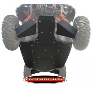 Can-Am Maverick Max XRS Ultimate Three Eighths UHMW Armor Kit,Can-Am Maverick Max XRS Ultimate Half Inch UHMW Armor Kit,Can-Am Commander Max Ultimate Three Eights UHMW Kit ,Can-Am Commander Max Ultimate Half Inch UHMW Kit ,Can-Am Maverick Max Ultimate Half Inch UHMW Armor Kit