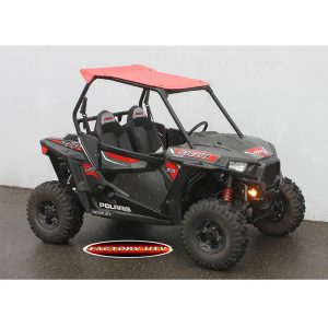 Factory UTV Polaris RZR-900S - 1000S - XP-1000 Door Insert Kits,Polaris RZR-900S XP-1000 Door Insert Kits,Polaris RZR-900 XP-1000 Door Insert Kits
