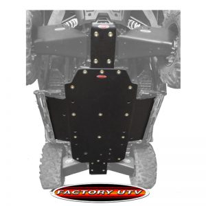 Polaris RZR-RZRS Three Eights UHMW Skid Plate,Polaris RZR-RZRS Half Inch Full Skid Plate,Factory UTV RZR-RZRS Half Inch Full Skid Plate .Factory UTV RZR-RZRS Three Eights UHMW Skid Plate