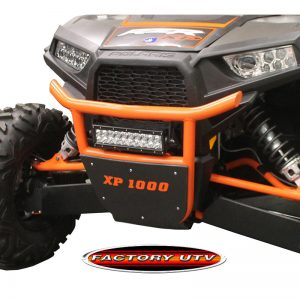 Polaris RZR 900-XP Turbo-XP 1000 Steel Bumper,Factory UTV Polaris RZR 900-XP Turbo-XP 1000 Bumper